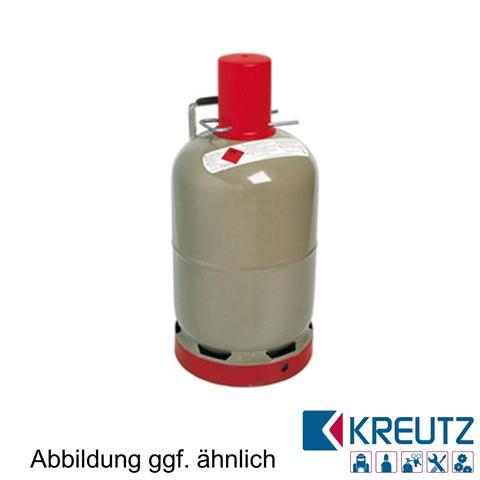 kreutz schwei bedarf gmbh produktkatalog gase propan butan treibgas. Black Bedroom Furniture Sets. Home Design Ideas
