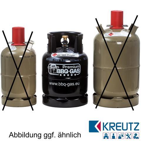 kreutz schwei bedarf gmbh produktkatalog gase propan. Black Bedroom Furniture Sets. Home Design Ideas
