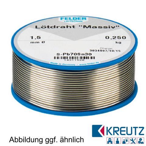 Kreutz Schweißbedarf GmbH - Produktkatalog » Schweißen, Schneiden ...
