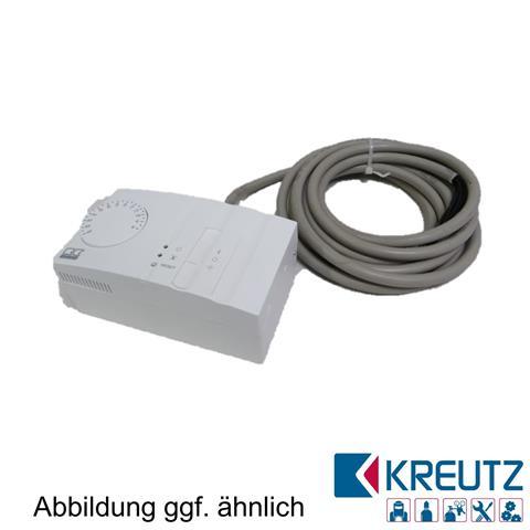 kreutz schwei bedarf gmbh produktkatalog gasversorgung. Black Bedroom Furniture Sets. Home Design Ideas